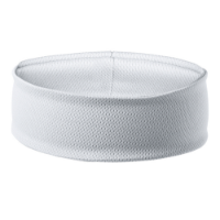 Headband Wetux