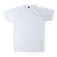 Adult T-Shirt Kraley