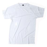 Kids T-Shirt Kraley