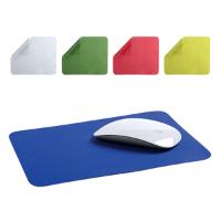 Mousepad Serfat