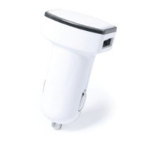 Gps USB Car Charger Breter