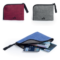 Purse And Card Holder Vatien