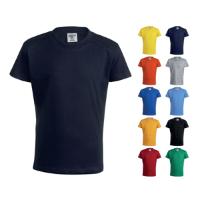 Kids Colour T-Shirt