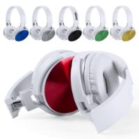 Headphones Vildrey