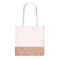 Bag Lerkal