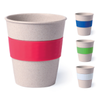 Cup Fidex
