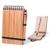Notebook Tumiz