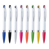 Stylus Touch Ball Pen Monds