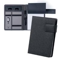 Power Bank Notepad Kaylox