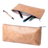 Pencil Case Yubesk