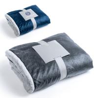 Blanket Lerten