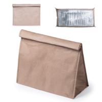 Thermal Bag Laral