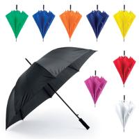 Umbrella Panan Xl