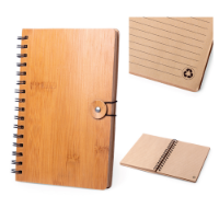 Notebook Palmex