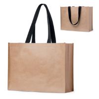 Bag Kolsar