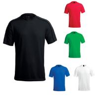 Kids T-Shirt Tecnic Dinamic