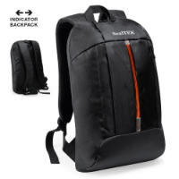 Indicator Backpack Dontax