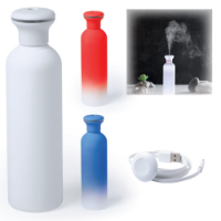 Humidifier Paffil