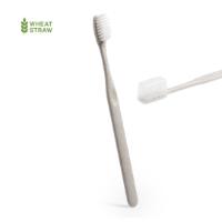Toothbrush Cleidol
