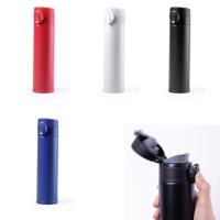 Vacuum Flask Poltax