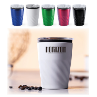 Cup Ripon