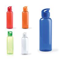 Tritan 530ml Water Bottle