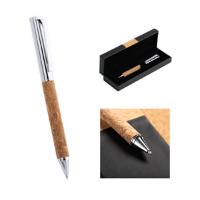 Pen Vamet