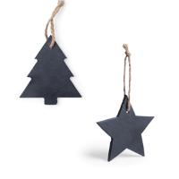 Christmas Decoration Vondix