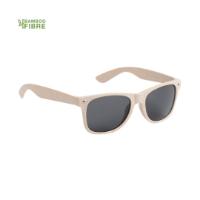 Sunglasses Kilpan