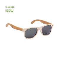 Sunglasses Tinex