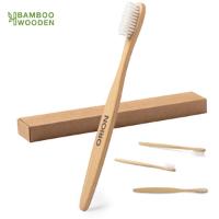 Toothbrush Lencix