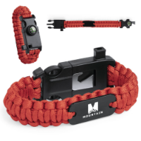 Multifunction Arm Strap Kupra