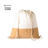 Drawstring Bag Galsin