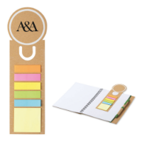 Ruler Bookmark Blasco
