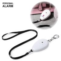 Personal Alarm Birnal