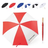 Umbrella Korlet