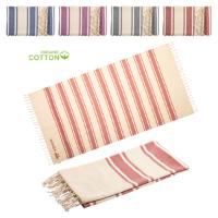 Towel Pareo Yistal