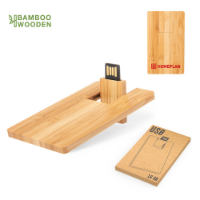 USB Memory Zilda 16GB