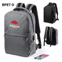 Backpack Konor