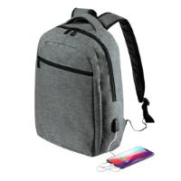 Backpack Mispat