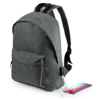 Backpack Noren