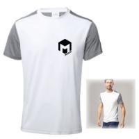 Adult T-Shirt Tecnic Troser
