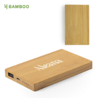 Power Bank Nipax