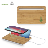 Organizer Charger Trons