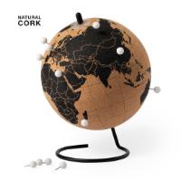 Globe Munds