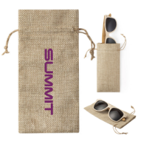 Pouch Silmax
