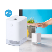 Automatic Dispenser Bisnal