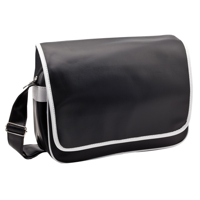Shoulder Bag Rock