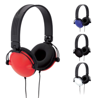 Headphones Rem