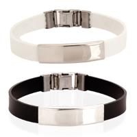 Bracelet Bamoa